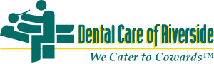 Dental Care of Riverside