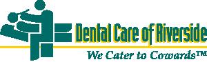 Dental Care of Riverside